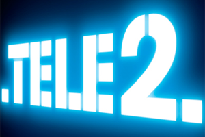 "Tele2:Management ""Voice Solutions"""
