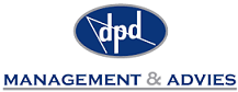 dpd management & advies B.V.