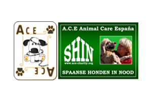Animal Care Espana:Consultant